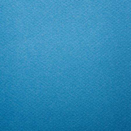 Blauw papier textuur. Achtergrond Stockfoto