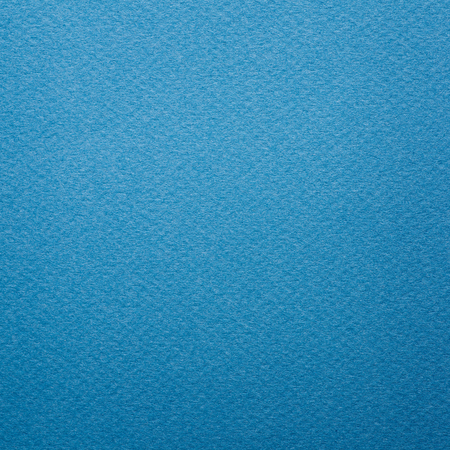 Blue Paper Texture. Background Archivio Fotografico