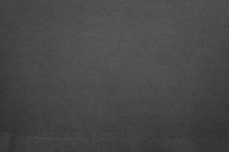 black blank chalkboard for background stock photo 45290229