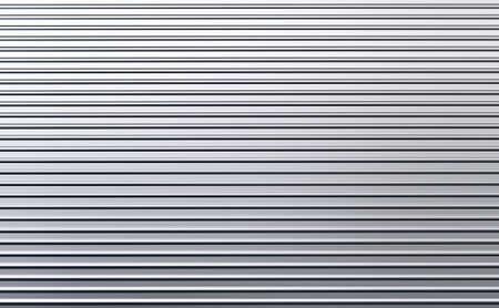 acero: Aluminio fondo de metal de plata abstracto Foto de archivo