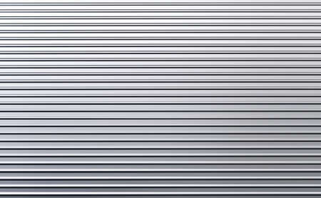 aluminum: Aluminum abstract silver metal background