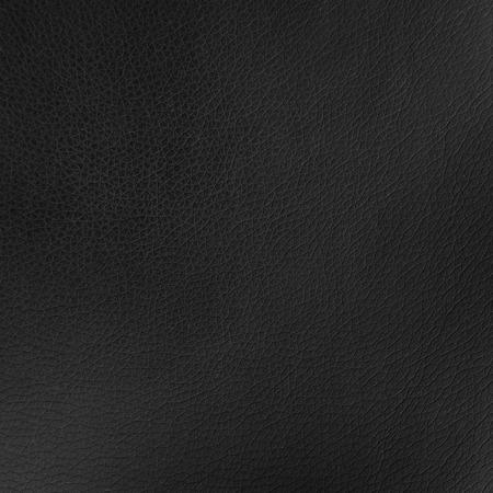 black leather texture background,Closeup of black leather texture Stockfoto