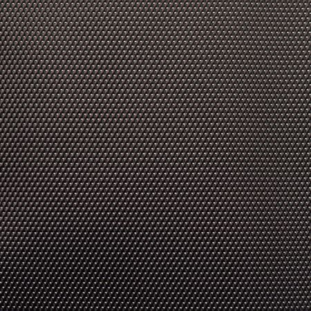 carbon fiber: synthetic fabric texture background Stock Photo