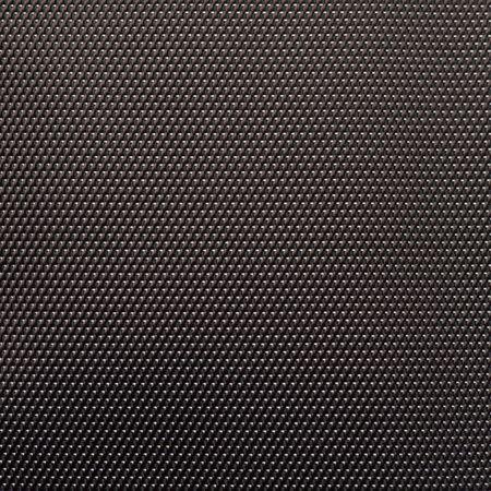 fibra de carbono: tejido sintético de textura de fondo Foto de archivo