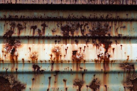 rusted background: Rusted metal abstract grunge background iron rusty