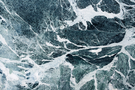 Blue stone texture marble,natural marble background