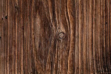 brown texture: Vintage brown wood texture,old wood background close up