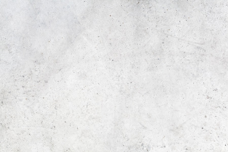 grey concrete wall texture for background