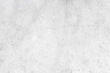 Grijze betonnen muur textuur voor achtergrond Stockfoto - 60180409