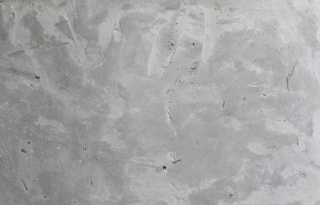 grey background texture: grey concrete wall texture background