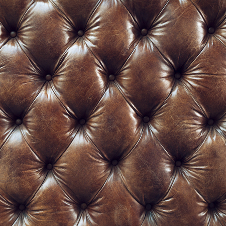 couch: vintage leather couch,upholstery background