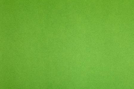 緑の紙背景テクスチャ 写真素材