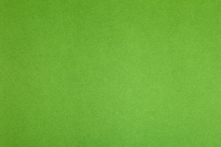 Green paper background texture