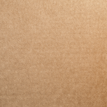Cardboard Texture natural rough textured paper closeup