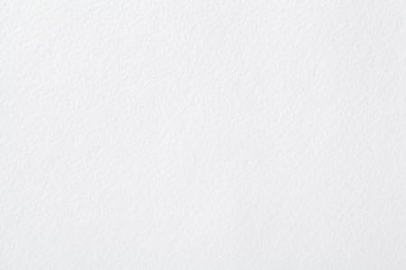 aquarelle White paper texture background