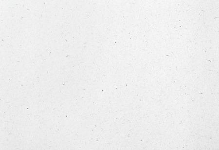 textura: papel branco textura de fundo Banco de Imagens
