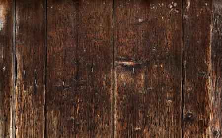 old wood: old wood background old panels