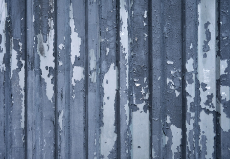 chipped paint: grunge chipped paint textured metal background Stock Photo