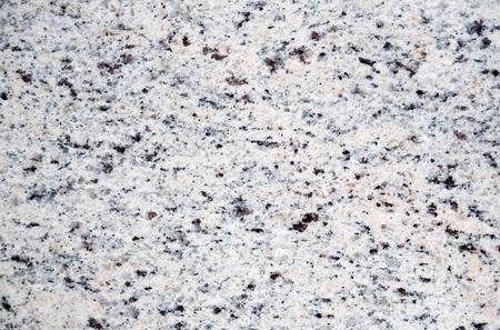 granit: granite texture or background