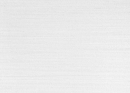 white stones: white wall background texture