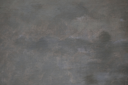 expressional: abstract grey background oil painting on canvas texture