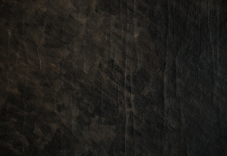 oil paint: abstract vintage dark oil paint texture on canvas background