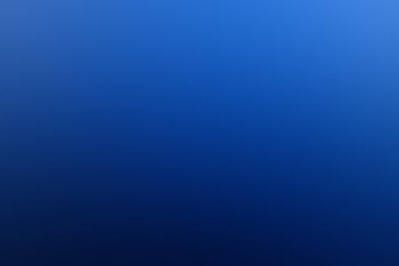 refreshed: abstract dark blue gradient background website template with copy space