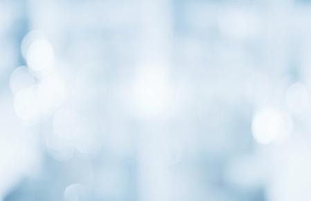 soft light medical blurred background