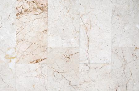 marmo superficie di pietra pavimento di piastrelle