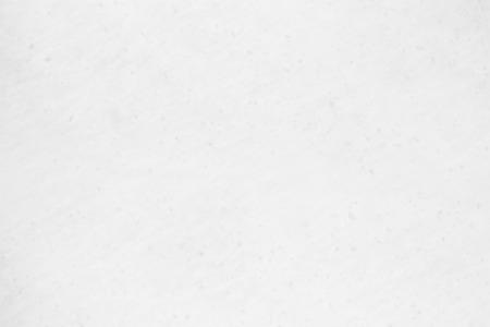 Witte marmer textuur achtergrond