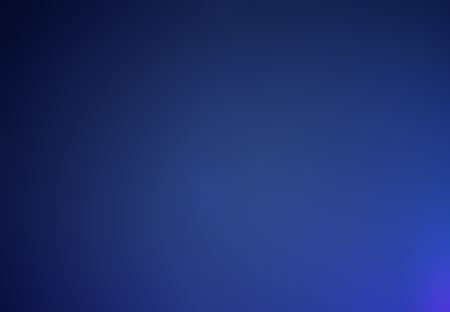 blur: abstract blue blur abstract gradient  blurred background
