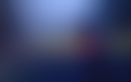 blue background: blurred blue background abstract