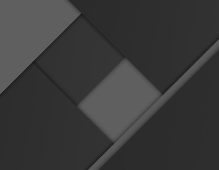 modern material design abstract monochrome background