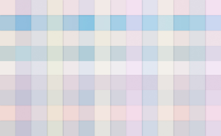 light backround: pastel color square mosaic background