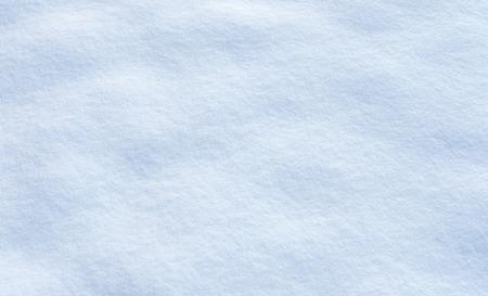 neige noel: hiver noël neige fond