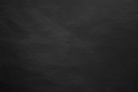 parete di fondo nero o texture