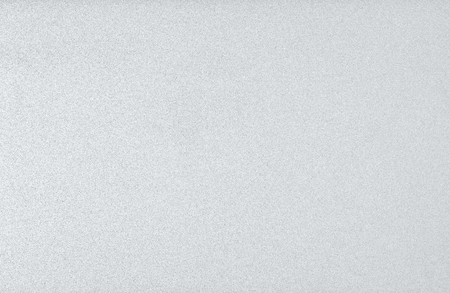 aluminium texture: macro photo of aluminium tin like material for craft design decoration Metal texture background