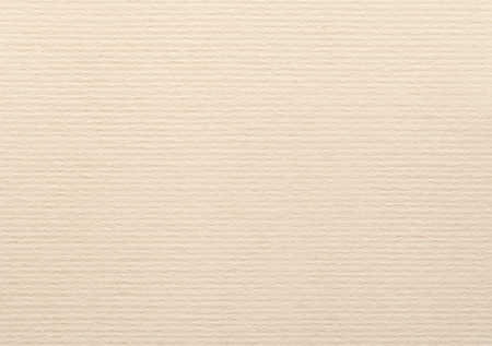 beige kraft paper texture background