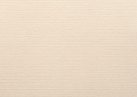 Beige kraftpapier textuur achtergrond