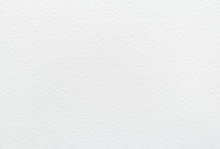 흰색 수채화 용지 질감 배경