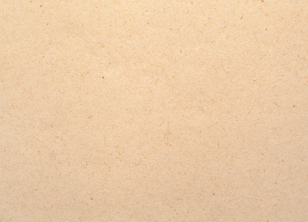 brown yellow recycle kraft paper texture background