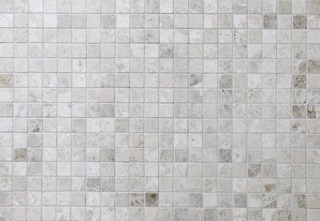 大理石タイル床自然背景とデザインの模様