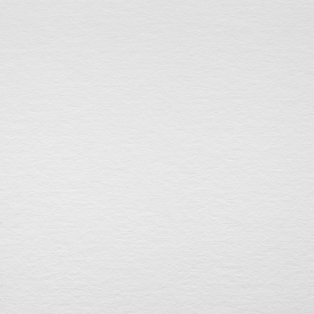 estructura: blanco textura de papel de fibra o de fondo Foto de archivo
