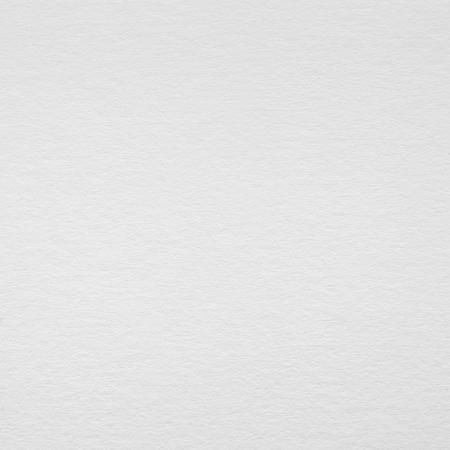 kết cấu: kết cấu sợi giấy trắng hoặc nền Kho ảnh