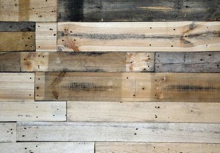 wall texture: timber wood wall barn plank texture background