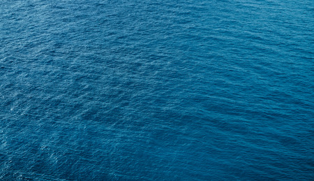 water background with ripples sea ocean surface texture