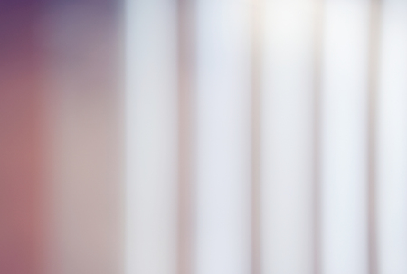 blur pastel abstract background 版權商用圖片