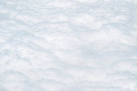white cloud background close up texture