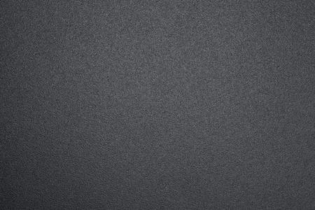 graphite plastique texturé surface arrière plan gris couleurs Banque d'images
