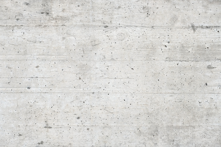board formed concrete texture close up concrete wall background